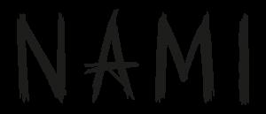 nami bar logo